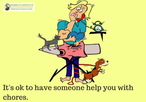 get-help-with-chores
