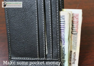 earn-pocket-money