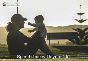 spend-time-with-your-kids