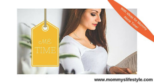 20 Me Time Ideas – Indulge Yourself in Something You Enjoy