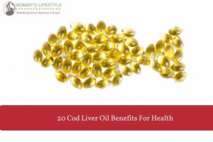 20 Cod Liver Oil Benefits for Skin, Hair and Health