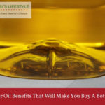 31 Castor Oil Benefits That Will Make You Buy a Bottle Right Now