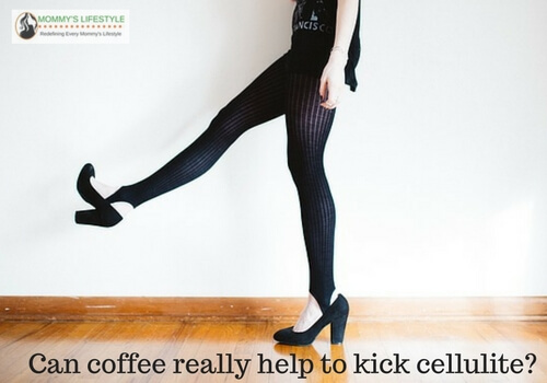 cellulite-and-coffee