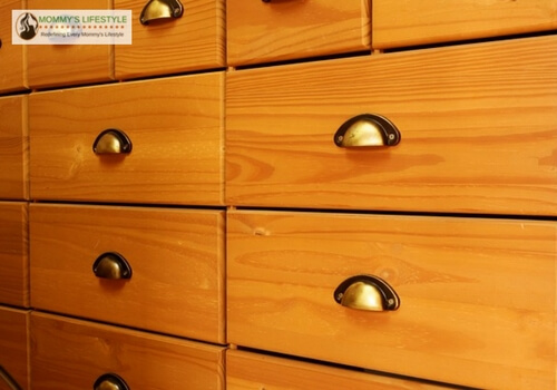 clean-drawers