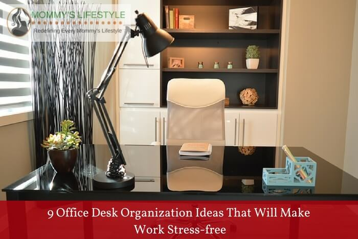 desk-organization-ideas