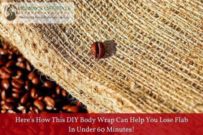 diy-body-wrap-for-cellulite