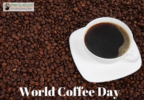 world-coffee-day