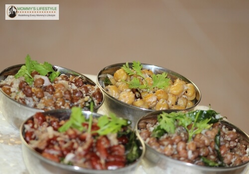 navratri-sundal-recipes
