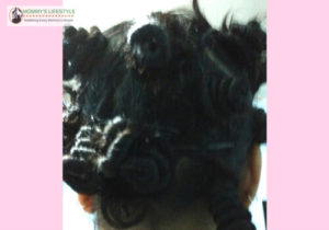 hair-cocoons-view-from-back