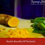 Health Benefits Of Turmeric For Radiant Skin And Super Healthy Body