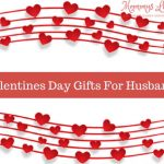 5 Valentines Day Gifts For Husband That Are Unique And Will Leave Them Speech Less