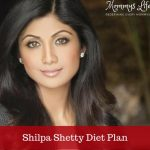 Shilpa Shetty Diet Plan And Routine To Be Followed for A healthy Lifestyle