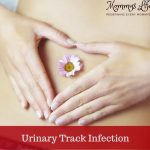 Urinary Track Infection (UTI) Symptoms And Home Remedies